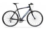 Городской велосипед Merida Speeder T5 (2012)