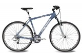 Городской велосипед Merida Crossway Tfs 700 V (2007)
