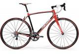 Шоссейный велосипед Merida SCULTURA COMP 905 (2013)
