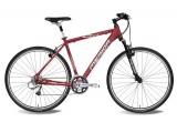 Городской велосипед Merida Crossway Tfs 500 M (2007)
