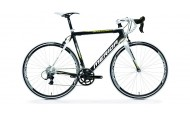 Шоссейный велосипед Merida SCULTURA Evo 904-com (2011)