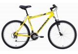 Горный велосипед Merida Kalahari 500 SX (2005)