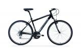 Городской велосипед Merida CROSSWAY 20-V (2011)