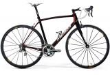 Шоссейный велосипед Merida SCULTURA SL 909 (2013)