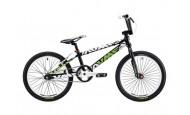 Экстремальный велосипед Merida BRAD RACE PROS (2011)