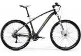 Женский велосипед Merida JULIET XT-EDITION-D (2013)