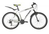 Горный велосипед Merida MATTS CHAMPION-V (2013)