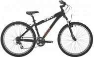 Экстремальный велосипед Merida Hardy 5 (2007)