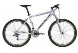 Горный велосипед Merida Matts Pro-v (2006)