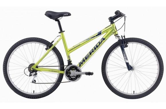 Горный велосипед  Merida Kalahari 500 SX-L (2005)