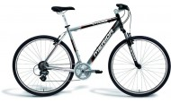 Городской велосипед Merida Crossway 10-V (2009)