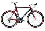 Шоссейный велосипед Merida Reacto 909-com (2012)