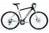 Городской велосипед Merida Crossway 100-D (2012)