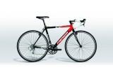 Шоссейный велосипед Merida Cyclo Cross 3 (2008)