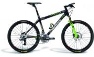 Горный велосипед Merida Carbon FLX TEAM-D (2009)