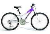 Подростковый велосипед Merida Dakar 624 Girl (2009)