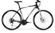 Городской велосипед Merida CROSSWAY 100-D (2013)
