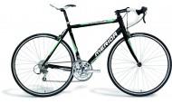 Шоссейный велосипед Merida Road RIDE 880-24 (2010)