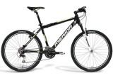 Горный велосипед Merida Matts TFS XC 100-V (2010)