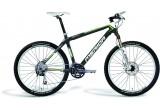 Горный велосипед Merida Carbon FLX 1000-D (2010)