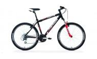 Горный велосипед Merida MATTS 15-V (2011)