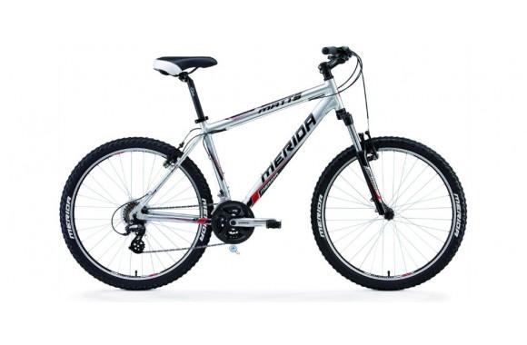 Горный велосипед Merida MATTS 10-V (2011)