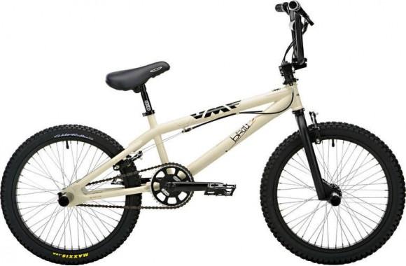 Экстремальный велосипед  Merida Bread 2 (2007)