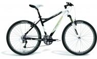 Женский велосипед Merida Juliet TFS 700-V (2010)