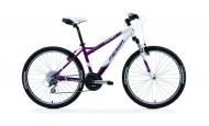 Женский велосипед Merida JULIET 15-V (2011)