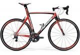 Шоссейный велосипед Merida REACTO 907 (2013)