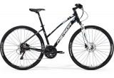 Женский велосипед Merida Crossway 900 Lady (2014)