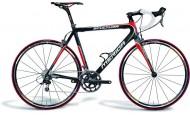 Шоссейный велосипед Merida Scultura EVO 907-com (2009)