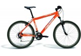 Горный велосипед Merida Matts 20-V (2009)