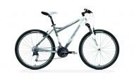 Женский велосипед Merida JULIET TFS 100-V (2011)