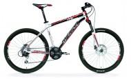 Горный велосипед Merida Matts TFS 100-D (2012)