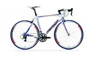 Шоссейный велосипед Merida RACE Lite 904-com (2011)