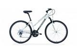 Женский велосипед Merida CROSSWAY 15 Lady (2013)