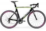 Шоссейный велосипед Merida Reacto CF 905 (2014)