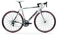 Шоссейный велосипед Merida Race Lite 904-com (2012)