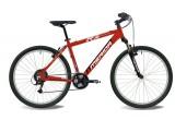 Горный велосипед Merida Kalahari 8 (2007)