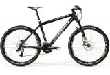 Горный велосипед Merida O.NINE PRO TEAM ISSUE-D (2013)