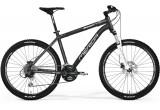 Горный велосипед Merida MATTS TFS 100-D (2013)