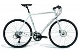 Городской велосипед Merida S-Presso 300-D (2009)
