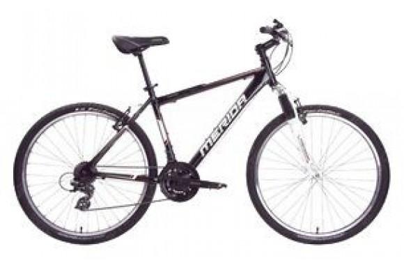 Горный велосипед Merida M-90 Alu SX (2010)