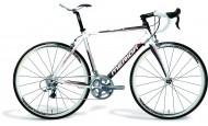 Шоссейный велосипед Merida Road Race HFS 905-COM (2010)
