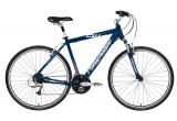 Городской велосипед Merida Crossway Tfs 300 V (2007)