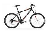 Горный велосипед Merida Matts 40-V-N2 (2011)