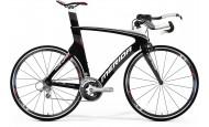 Шоссейный велосипед Merida TIME WARP 5 (2013)