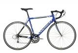 Шоссейный велосипед Merida Road 903-27 (2005)