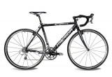 Шоссейный велосипед Merida Cyclo Cross 5 (2007)